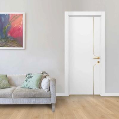 Peli Kapı