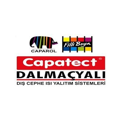 Capatect Dalmaçyalı